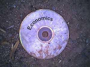 300px-economics