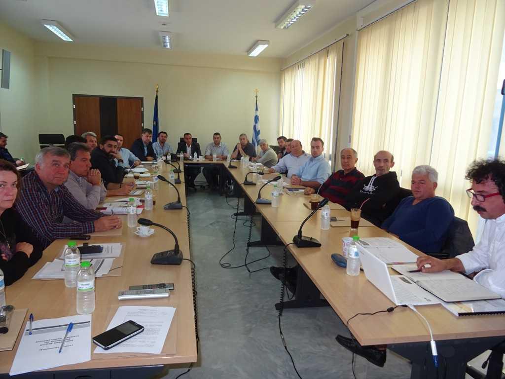Ανακοινώθηκαν οι υποψηφιότητες για τις εκλογές του ΤΕΕ  Ποιοι διεκδικούν την προτίμηση του τεχνικού κόσμου στις κάλπες της 20ης Νοεμβρίου