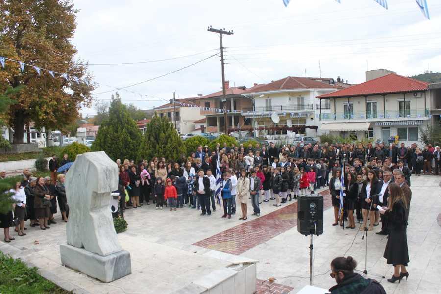 Εξιχνιάσθηκαν άλλες δεκατρείς (13) περιπτώσεις απάτης στις πόλεις της Φλώρινας και της Καστοριάς, για τις οποίες συνελήφθησαν άμεσα δυο (2) υπήκοοι Βουλγαρίας