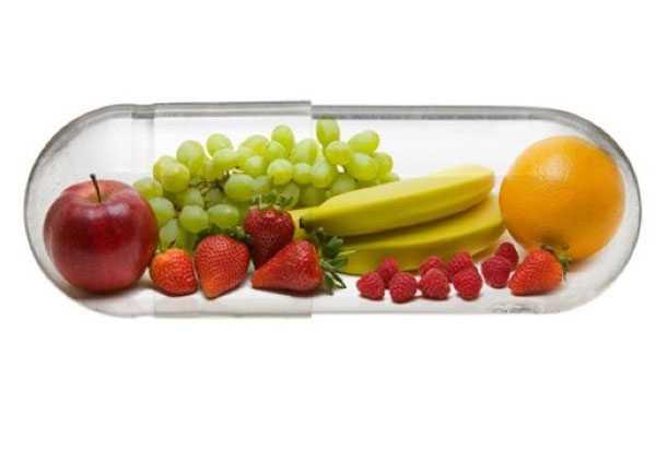 Διευκρινίσεις από τον ΕΟΦ για τα συμπληρώματα διατροφής