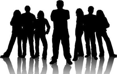 Γιατί οι νέοι ελκύονται από τη θέση του κακού; ( π. Θεμιστοκλής Μουρτζανός)