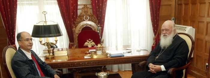 Τακτική εκλογοαπολογιστική Γενική Συνέλευση της Δημοτικής Κίνησης «Κοζάνη Τόπος να ζεις»