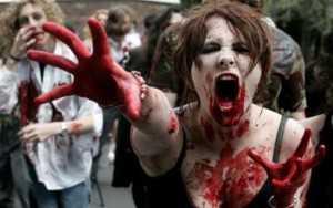 zombie-medium