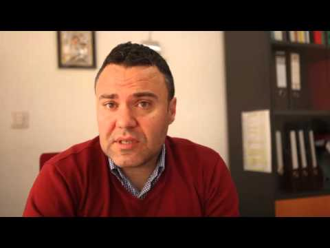 Μεγάλη επιτυχία στο φετινό 11ο Καστανοπάζαρο Πενταλόφου Βοΐου