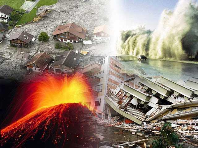 Ημερίδα: Συστήματα Διαχείρισης Φυσικών Καταστροφών – Συνεργασία του ΤΕΙ Δυτ. Μακεδονίας με την Διεύθυνση Πολιτικής Προστασίας της Π.Δ.Μ. και την εταιρεία ΑΡΑΤΟΣ ΤΕΧΝΟΛΟΓΙΕΣ Α.Ε.»