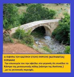 1-froyria-kozanhs-siampanopoylos-2