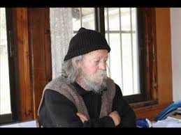 Εκλοαπολογιστική Γενική Συνέλευση των σκακιστικών συλλόγων Σ.Ο. «Πτολεμαίος» Πτολ/δας και Σ.Α. «Σκακιστάκος» Πτολ/δας