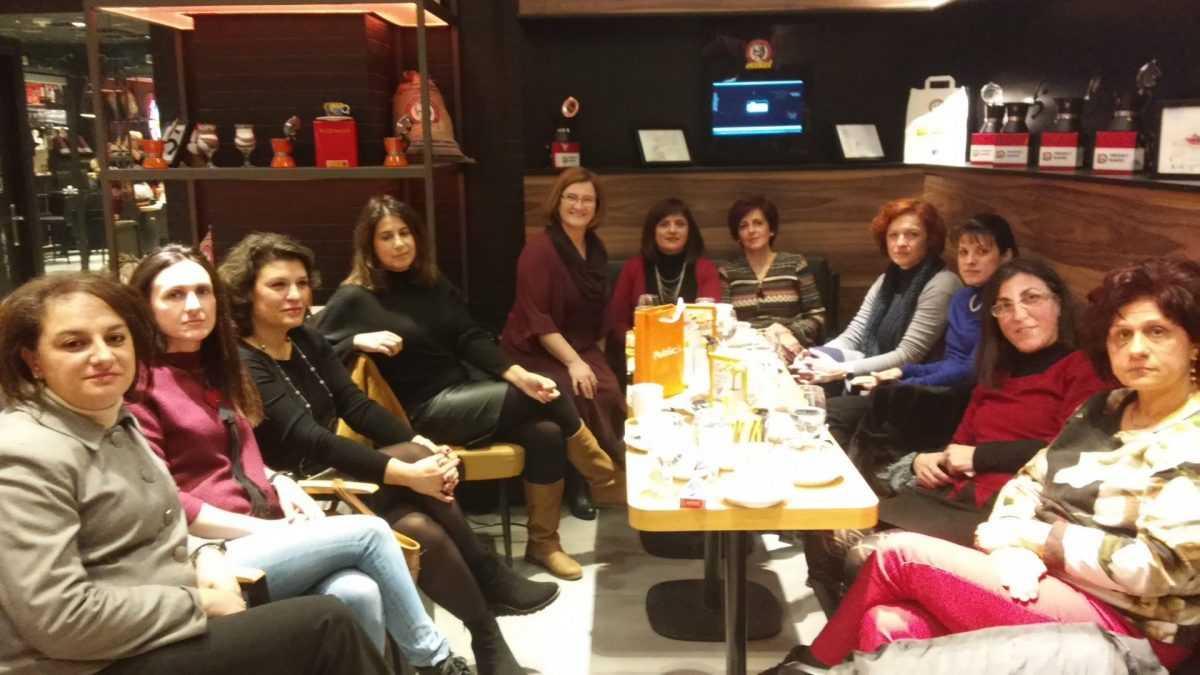 Συνελήφθησαν επτά άτομα στην Κοζάνη για παράβαση της νομοθεσίας περί παιγνίων