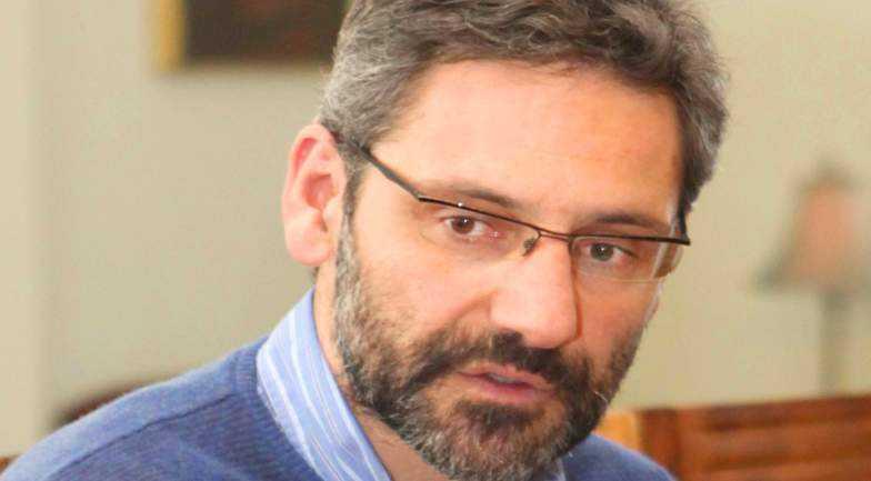 Ο Δήμαρχος Κοζάνης Λευτέρης Ιωαννίδης στο Alpha989 για τη ΔΕΗ
