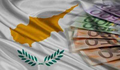 1η συνεδρίαση της Οικονομικής Επιτροπής της Περιφέρειας Δυτικής Μακεδονίας