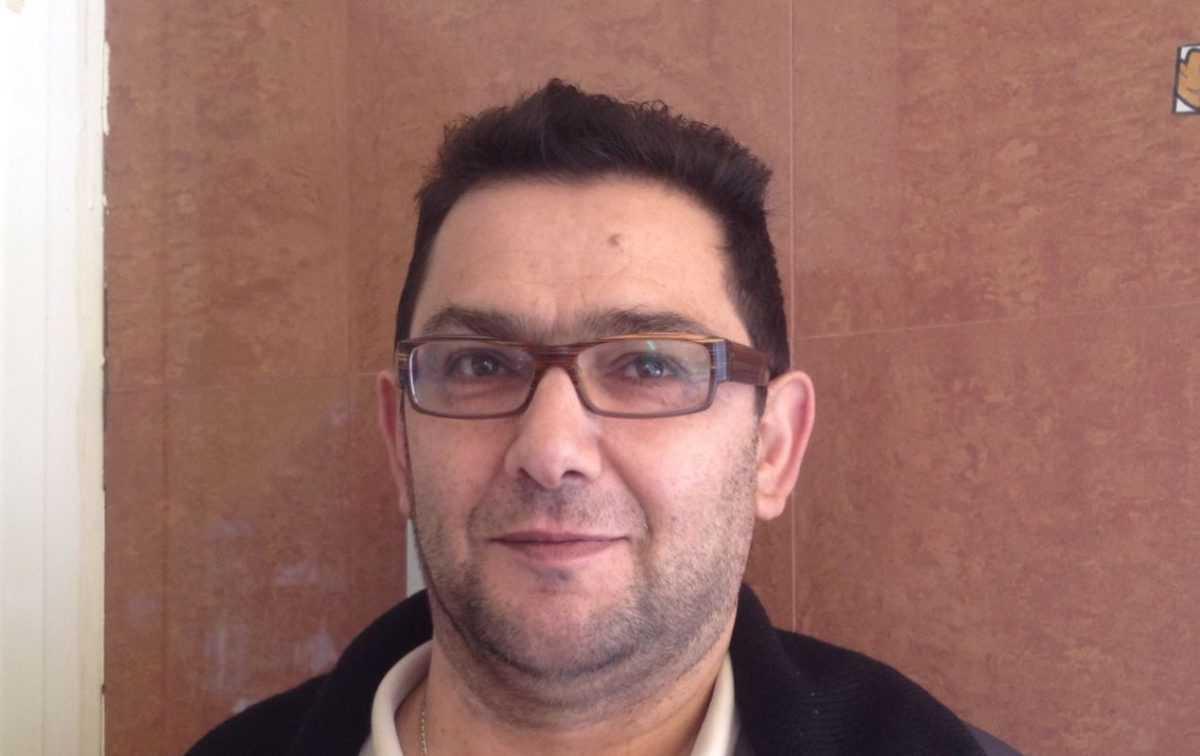 Επανεξελέγη ο Π. Καρακασίδης στη ΝΟΔΕ Κοζάνης. Όλα τα αποτελέσματα και οι σταυροί για τα μέλη της νέας ΝΟΔΕ Κοζάνης και στους τέσσερις Δήμους