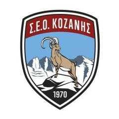 Ο Σύλλογος Ελλήνων Ορειβατών (Σ.Ε.Ο.) Κοζάνης διοργανώνει την Κυριακή 23 Ιουνίου  εξόρμηση στον Όλυμπο