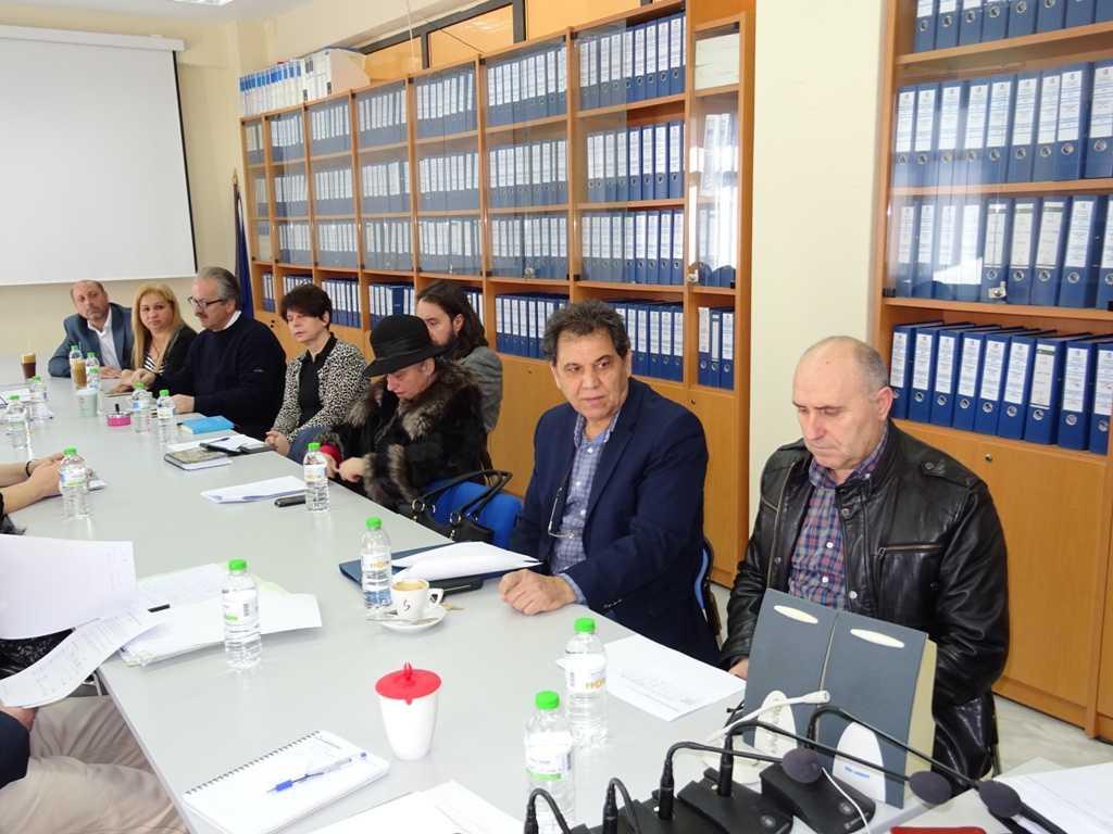 ΛΑΕ ΠΕ Κοζάνης:  Η κυβέρνηση υπέγραψε «προσύμφωνο» για 4ο Μνημόνιο