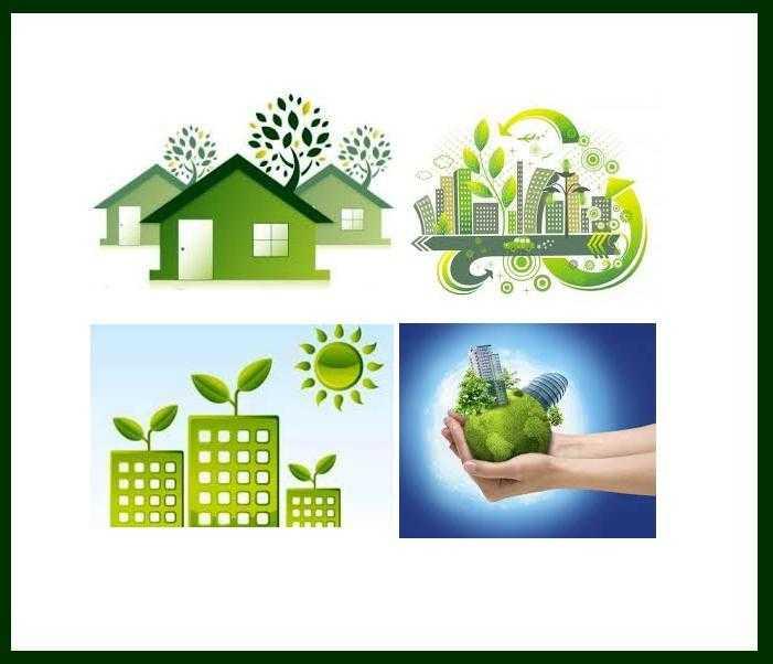 Πρόσκληση για την τελική φάση των Επιχειρησιακών Σχεδίων  Βιώσιμης Αστικής Ανάπτυξης