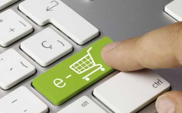 Τι προβλέπει ο Κώδικας Δεοντολογίας για το ηλεκτρονικό εμπόριο