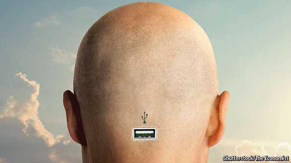 Τεχνητή Νοημοσύνη και Το Τέλος της Εργασίας (Φωτεινή Μαστρογιάννη, Οικονομολόγος, καθ. ΜΒΑ)
