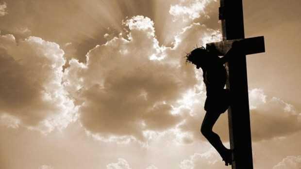 Η ΨΕΥΔΟΣΥΝΟΔΟΣ ΤΗΣ ΚΡΗΤΗΣ ΝΟΜΙΜΟΠΟΙΗΣΕ ΤΟΝ ΟΙΚΟΥΜΕΝΙΣΜΟ