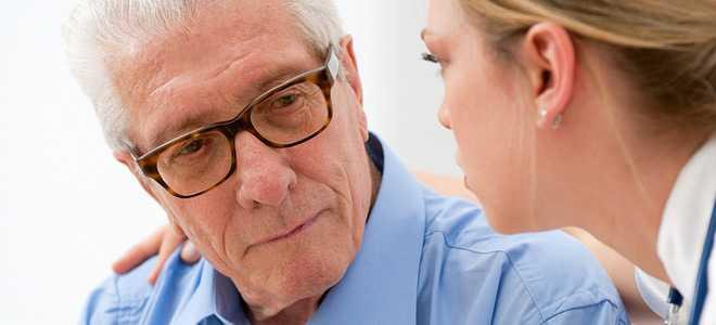 ΠΑΓΚΟΣΜΙΑ ΗΜΕΡΑ ΚΑΤΑ ΤΗΣ ΝΟΣΟΥ ΠΑΡΚΙΝΣΟΝ. Συμπτώματα και αντιμετώπιση Πώς εμφανίζονται τα συμπτώματα της νόσου; Είναι κληρονομική νόσος; Όσα πρέπει να γνωρίζετε για τη νευρολογική πάθηση.