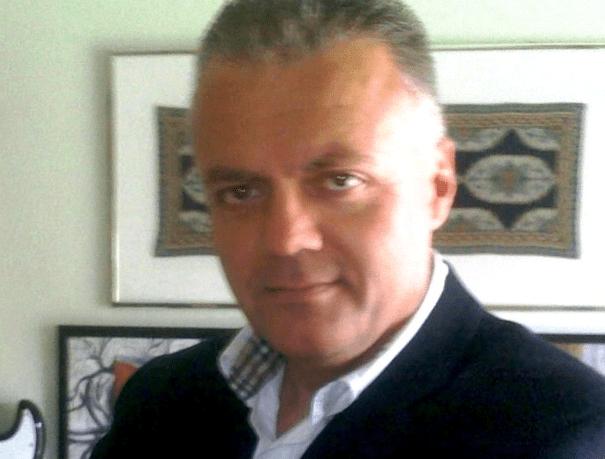 ΜΕΤΑΦΟΡΑ ΤΟΥ ΚΤΕΛ ΓΡΕΒΕΝΩΝ ΣΤΟΝ ΑΗ-ΑΧΙΛΛΗ. Του Γιώργου Νούτσου