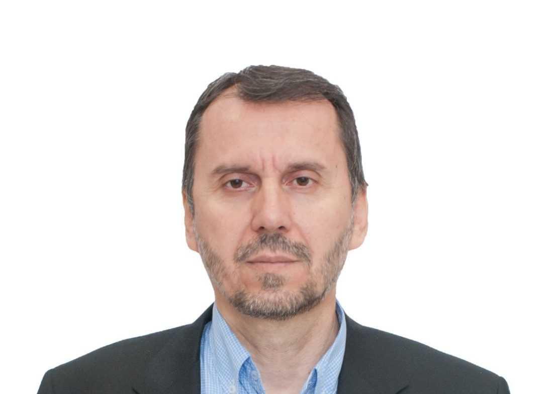 Κάποιοι φαίνεται πως ξεχνούν ότι οι Ρώσοι παίζουν στην έδρα τους. Γράφει ο Ηλίας Ευαγγελόπουλος