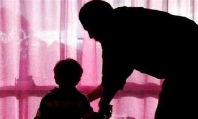 Καταγγελία γι' απόπειρα απαγωγής και καταδίωξη παιδιού, στο Τσοτύλι του δήμου Βοΐου