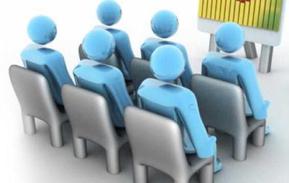 Συνέδριο για την Παραγωγική Ανασυγκρότηση στην Περιφέρεια Δυτικής Μακεδονίας