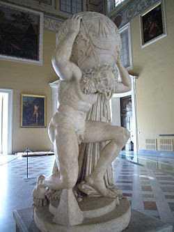 Τότε οι Ιουδαίοι, σήμερα οι Έλληνες... «... ἀπιστίᾳ νοσήσαντες, θεϊκῆς ἐξέπεσον χάριτος...»