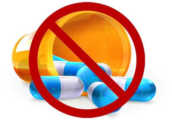 Επικίνδυνο φάρμακο κυκλοφορεί στο διαδίκτυο