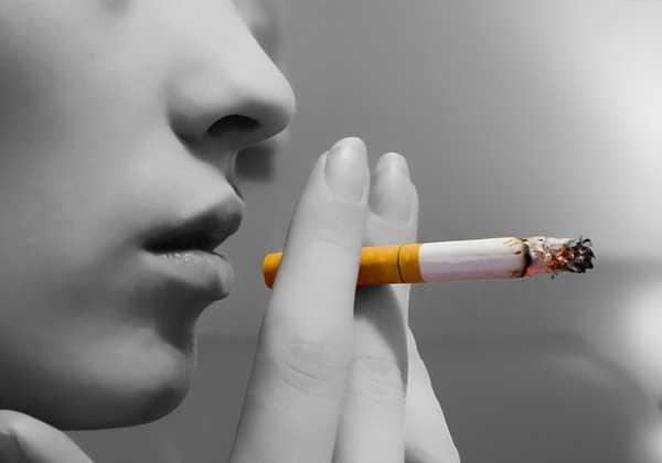 Η Κοζάνη κόβει το κάπνισμα – Εκστρατεία ενημέρωσης και συναντήσεις με τους εμπλεκόμενους για την εφαρμογή του αντικαπνιστικού νόμου