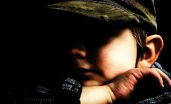 Ποιες είναι οι συνέπειες της παιδικής παχυσαρκίας;