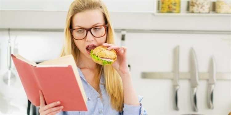Τα ΠΡΕΠΕΙ & ΔΕΝ ΠΡΕΠΕΙ της διατροφής στις εξετάσεις. Η διατροφή των παιδιών είναι καθοριστικήκατά τη διάρκεια εξετάσεων.