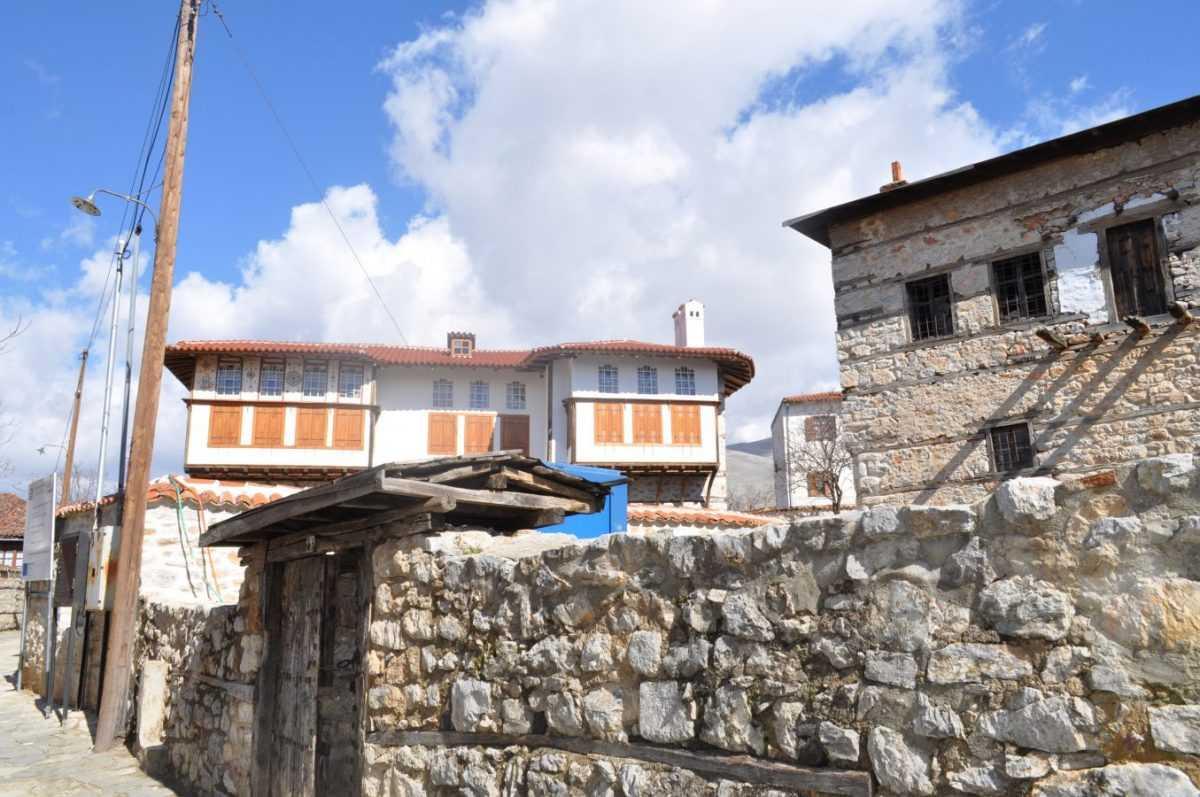 Τα ωράρια λειτουργίας των Αρχαιολογικών χώρων, Μουσείων  και Μνημείων της Εφορείας Αρχαιοτήτων Κοζάνης