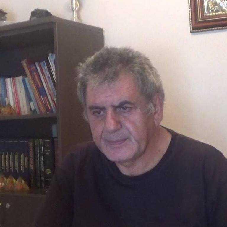 Όταν. Γράφει ο Κώστας Πουτακίδης