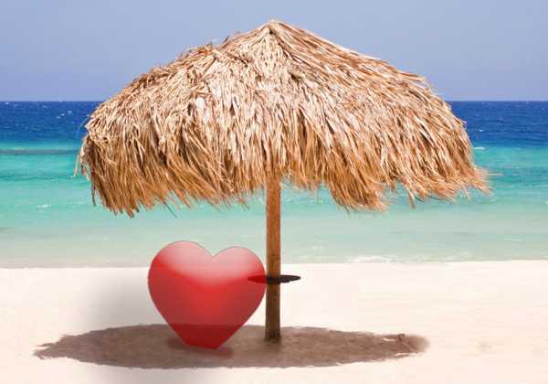 Καλοκαίρι και Καρδιά: Τι πρέπει να προσέχουμε