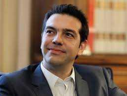 Σωματείο Εργαζομένων ΕΛΤΑ  Δυτ. Μακεδονίας: Η Δυτική Μακεδονία καλωσορίζει τον πρωθυπουργό των μνημονίων.
