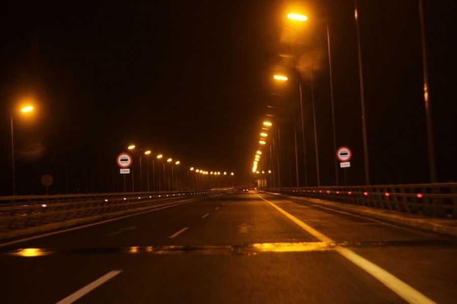 Περιφέρεια Δυτικής Μακεδονίας: 148.423 € για τη συντήρηση  του οδικού ηλεκτροφωτισμού