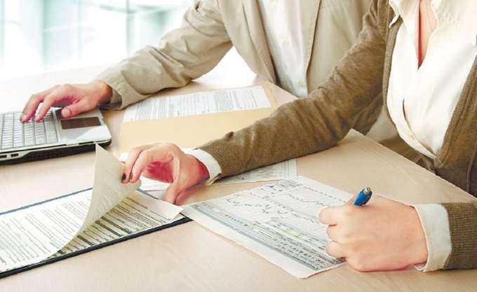 Τράπεζες: Αναθεωρούν τη στρατηγική μείωσης των Μη Εξυπηρετούμενων Ανοιγμάτων