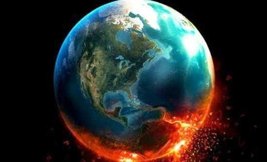Τα σημάδια για τη συντέλεια του κόσμου – Τι λένε 50 νομπελίστες!