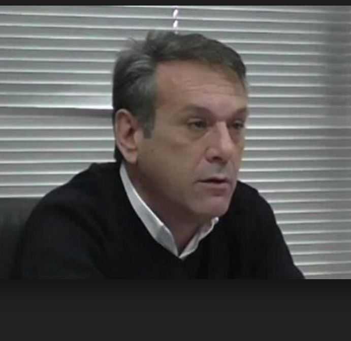 Συνεδρίασης της Επιτροπής Περιβάλλοντος, Χωρικού Σχεδιασμού και Ανάπτυξης της Περιφέρειας  Δυτικής  Μακεδονίας την Τετάρτη 19/12