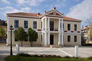 Ακύρωση της Παραμυθένιας Κυριακής στο Δημοτικό Ωδείο Κοζάνης λόγω του τροχαίου δυστυχήματος στον Κρόκο