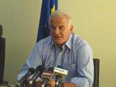 Διοικητικός απολογισμός Εταιρείας Τουρισμού Δυτικής Μακεδονίας