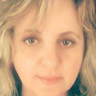 Mαρκούση Χρυσούλα: Μεθοδευμένη η επίθεση στο πρόσωπό μου και εκ του πονηρού προκειμένου να μην έχω δικαίωμα ψήφου κατά την ψήφιση του προϋπολογισμού