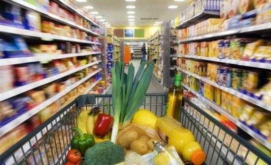 Έρευνα σοκ: Νοθευμένα ή ακατάλληλα προς κατανάλωση χιλιάδες τρόφιμα