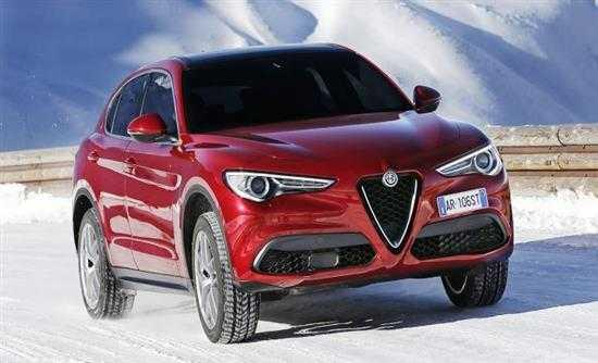 Από το ΤΕΙ Κοζάνης στην Alfa Romeo