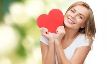 Καρδιά. Θωρακίστε την καρδιά σας με φυσικούς τρόπους !