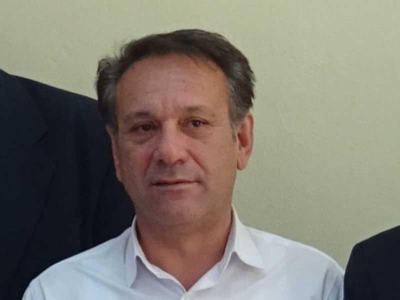 Συνεδρίαση της Επιτροπής Περιβάλλοντος, Χωρικού Σχεδιασμού και Ανάπτυξης της Περιφέρειας Δυτικής Μακεδονίας