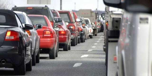 Ποια αυτοκίνητα θα κόβονται στο ΚΤΕΟ και δεν θα μπορούν να ξανακυκλοφορήσουν!