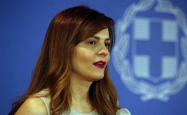 400 ευρώ σε κάθε άνεργο από 18 έως 24 ετών ανακοίνωση η κυβέρνηση