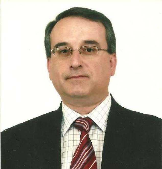 Ανοιχτή Επιστολή  του υποψήφιου Μιχάλη Δεληκώστα προς τα μέλη του  Εμπορικού τμήματος  του Επιμελητηρίου Ν. Κοζάνης