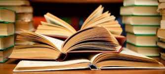 Δωρεά 21 βιβλίων από τον Υπουργό Εξωτερικών Ν. Κοτζιά  στη Βιβλιοθήκη της Σχολής Πυροσβεστών στην Πτολεμαΐδα
